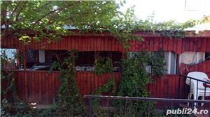 Vila cu doua etaje - imagine 6