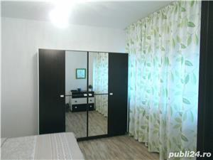 Vanzare apartament 3 camere semidecomandate, 65mp, ultracentral, Rosetti, Armeneasca, renovat total  - imagine 7