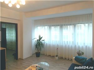 Vanzare apartament 3 camere semidecomandate, 65mp, ultracentral, Rosetti, Armeneasca, renovat total  - imagine 1