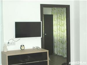 Vanzare apartament 3 camere semidecomandate, 65mp, ultracentral, Rosetti, Armeneasca, renovat total  - imagine 9