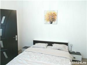 Vanzare apartament 3 camere semidecomandate, 65mp, ultracentral, Rosetti, Armeneasca, renovat total  - imagine 11