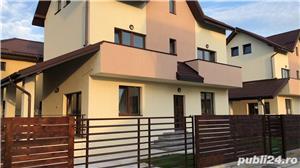 VILA INDIVIDUALA, P1EPOD, 4 camere, 99.000€ TVA 5% INCLUS - imagine 2