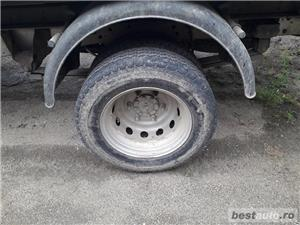 Ford Transit - imagine 5
