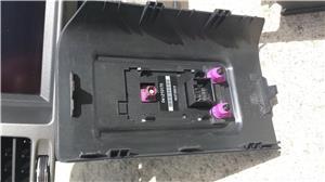 Sistem Cd 30 mp3 Gid si modul telefon uhp2 - imagine 8