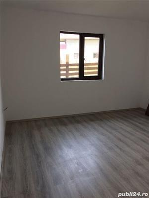 Casa Budesti constructie 2018  - imagine 3