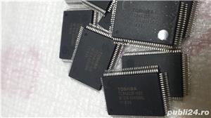 Circuite integrate TC94A23F-503 - imagine 3