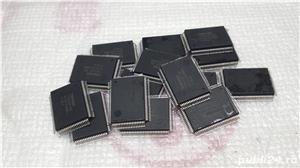 Circuite integrate TC94A23F-503 - imagine 4