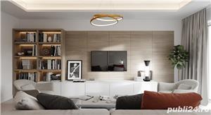 Apartament 2 camere 45mp 45000 euro Tatarasi Metalurgie  Se accepta si plata cu sistem rate  - imagine 10