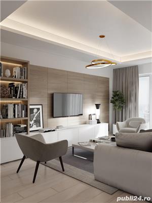 Apartament 2 camere 45mp 45000 euro Tatarasi Metalurgie  Se accepta si plata cu sistem rate  - imagine 9
