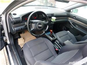 Audi A4 , 2.5tdi - imagine 1