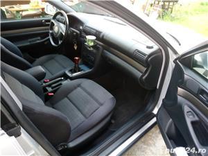 Audi A4 , 2.5tdi - imagine 2