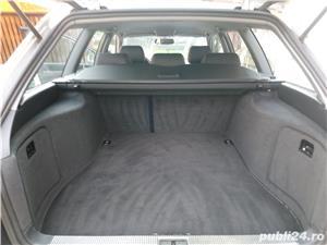 Audi A4 , 2.5tdi - imagine 5