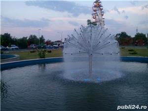Oraselul Copiilor, Parc Tineretului, 3 minute metrou Brancoveanu,  - imagine 16