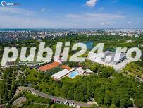 Oraselul Copiilor, Parc Tineretului, 3 minute metrou Brancoveanu,  - imagine 19