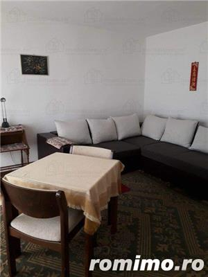 Aradului Est,apart 4 camere decomandat,et 3/4,92 mp,centrala.clima,garaj,85000 euro - imagine 1