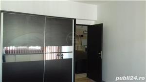Apartament cu 3 camere de inchiriat zona linistita  - imagine 9