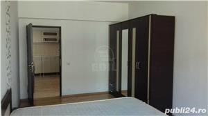 Apartament cu 3 camere de inchiriat zona linistita  - imagine 5