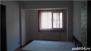 Apartament cu 3 camere de inchiriat zona linistita  - imagine 3