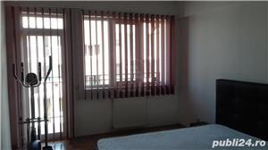 Apartament cu 3 camere de inchiriat zona linistita  - imagine 10