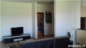 Apartament cu 3 camere de inchiriat zona linistita  - imagine 8