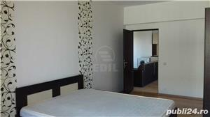 Apartament cu 3 camere de inchiriat zona linistita  - imagine 6