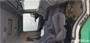 Scania P94D - imagine 5