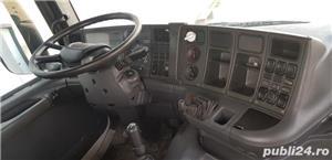 Scania P94D - imagine 6