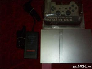Sony Play Station 2 Modat (schimb) - imagine 9