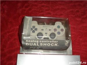 Sony Play Station 2 Modat (schimb) - imagine 4