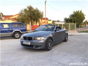 BMW 120 - imagine 2