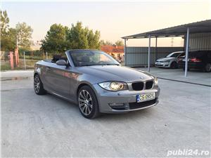 BMW 120 - imagine 1