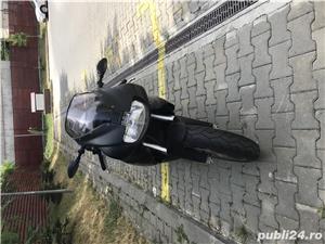 Ducati 900 SS, Bucuresti - imagine 7