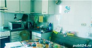 SEMIMOBILAT- Apartament 3 camere confort 1 semidecomandat, - imagine 1
