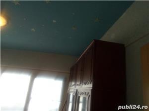SEMIMOBILAT- Apartament 3 camere confort 1 semidecomandat, - imagine 4