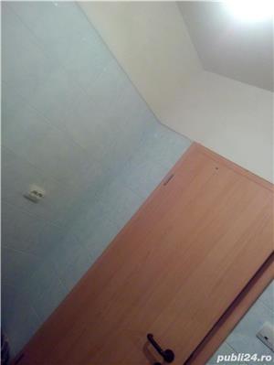 SEMIMOBILAT- Apartament 3 camere confort 1 semidecomandat, - imagine 6