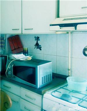 SEMIMOBILAT- Apartament 3 camere confort 1 semidecomandat, - imagine 7