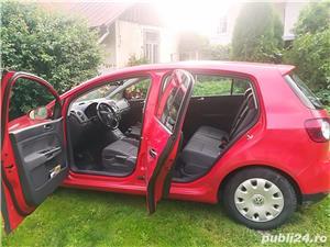 VW Golf plus - imagine 4