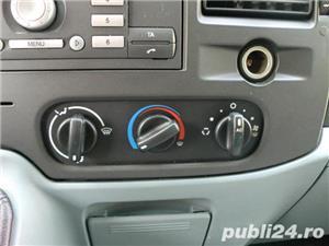 Ford Transit - imagine 7