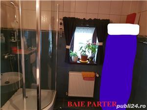Proprietar vand casa deosebita P+E, 5 camere/3 bai Timisoara - imagine 5