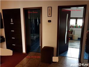 Proprietar vand casa deosebita P+E, 5 camere/3 bai Timisoara - imagine 3