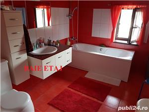 Proprietar vand casa deosebita P+E, 5 camere/3 bai Timisoara - imagine 4