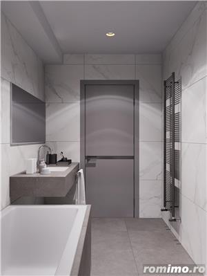 Complex Rezidential Himson Iasi, apartamente premium cu 2 camere - imagine 4