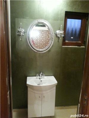 Apartament 2 camere de Lux !! - imagine 7