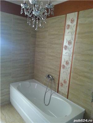 Vand Duplex de lux !!!!!! - imagine 3