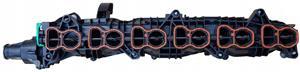 Galerie Admisie BMW Seria 7 F30 F31 F34 3.0Diesel cod bmw 7811909 - imagine 4