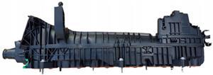 Galerie Admisie BMW Seria 7 F30 F31 F34 3.0Diesel cod bmw 7811909 - imagine 2