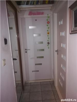 Apartament 3 camere Tudor, Transilvania - imagine 5