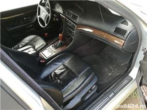 BMW 725 tds - imagine 6