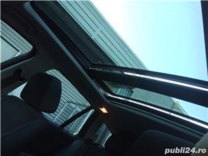 BMW 320, E91, automat  - imagine 14
