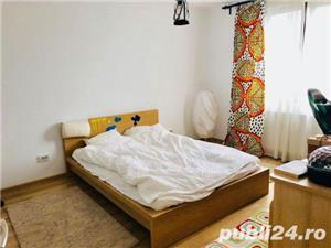 Universitate, AdiVin, termen lung,apartament 2 camere  - imagine 1